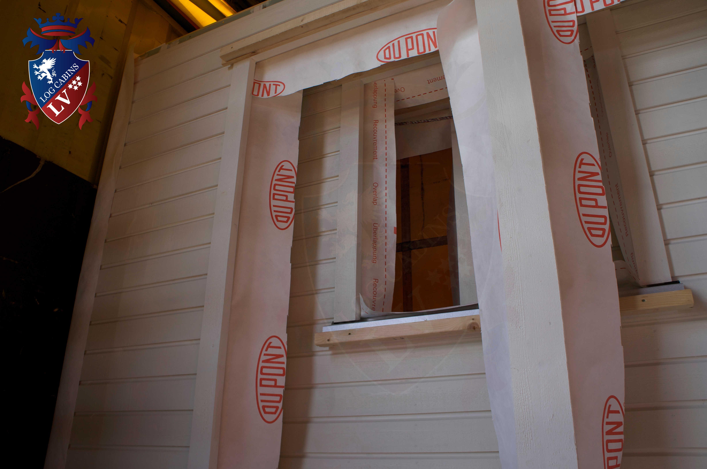 Timber Frame Buildings  0066