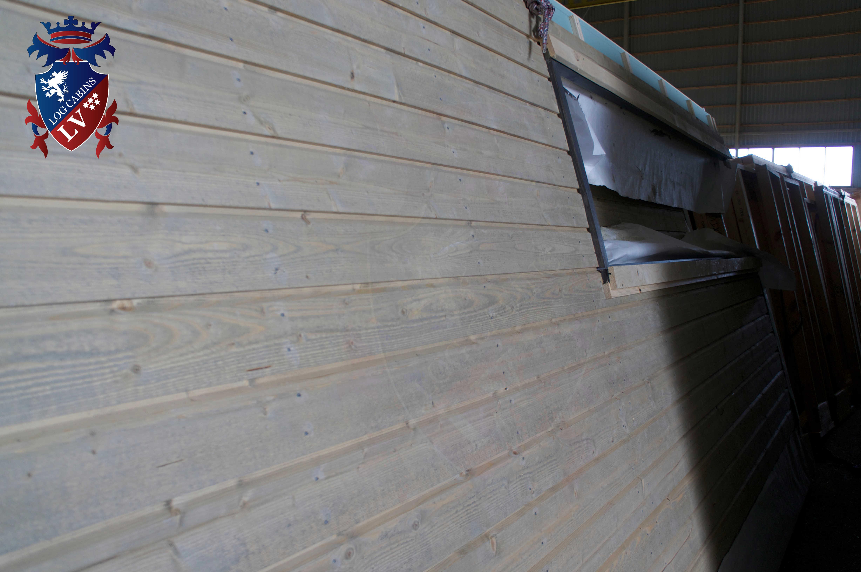 Timber Frame Buildings  0120