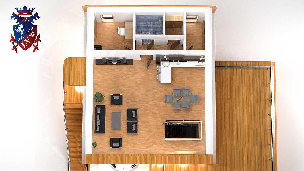 Timber Frame Houses  195