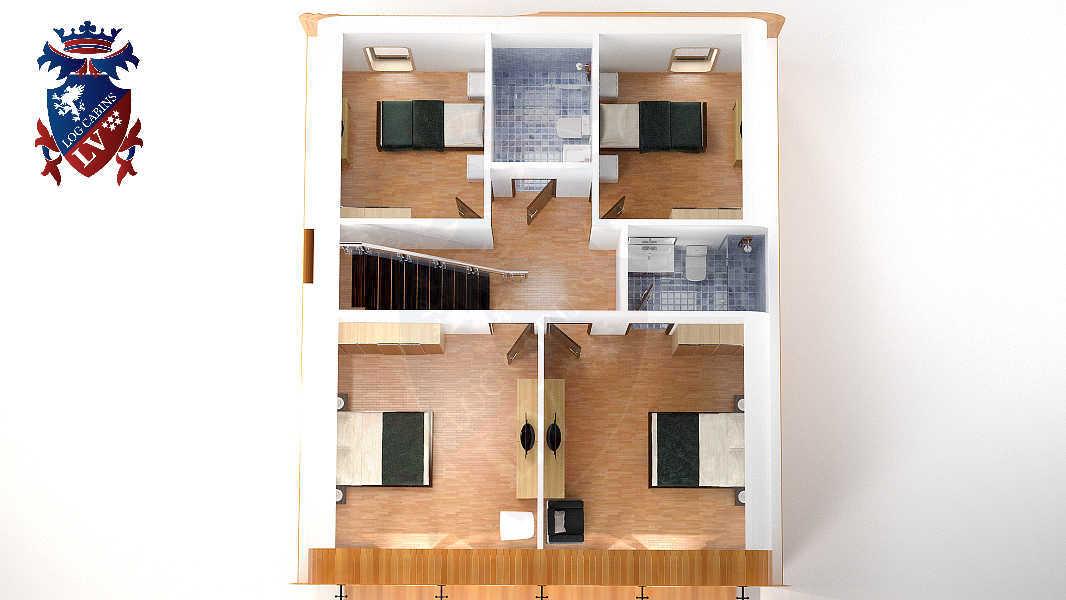 Timber Frame Houses  233