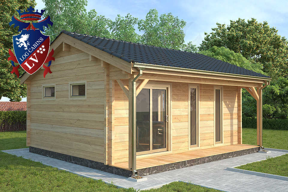 glulam log cabin classrooms 21