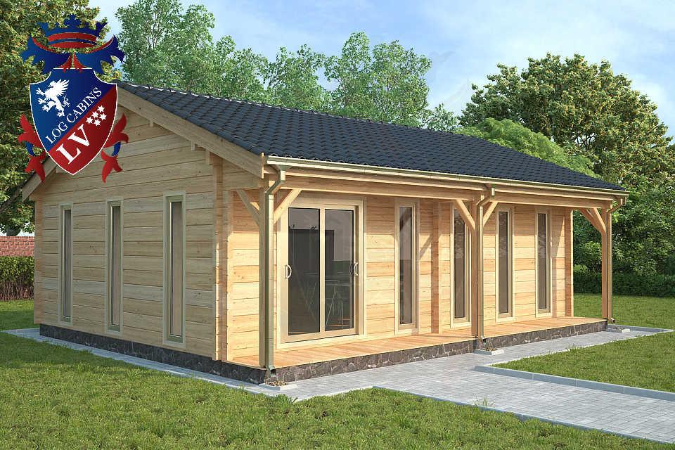 glulam log cabin classrooms 36