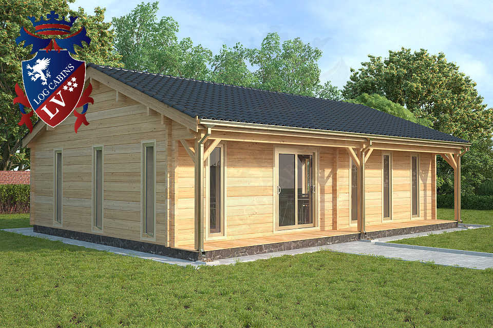 glulam log cabin classrooms 51