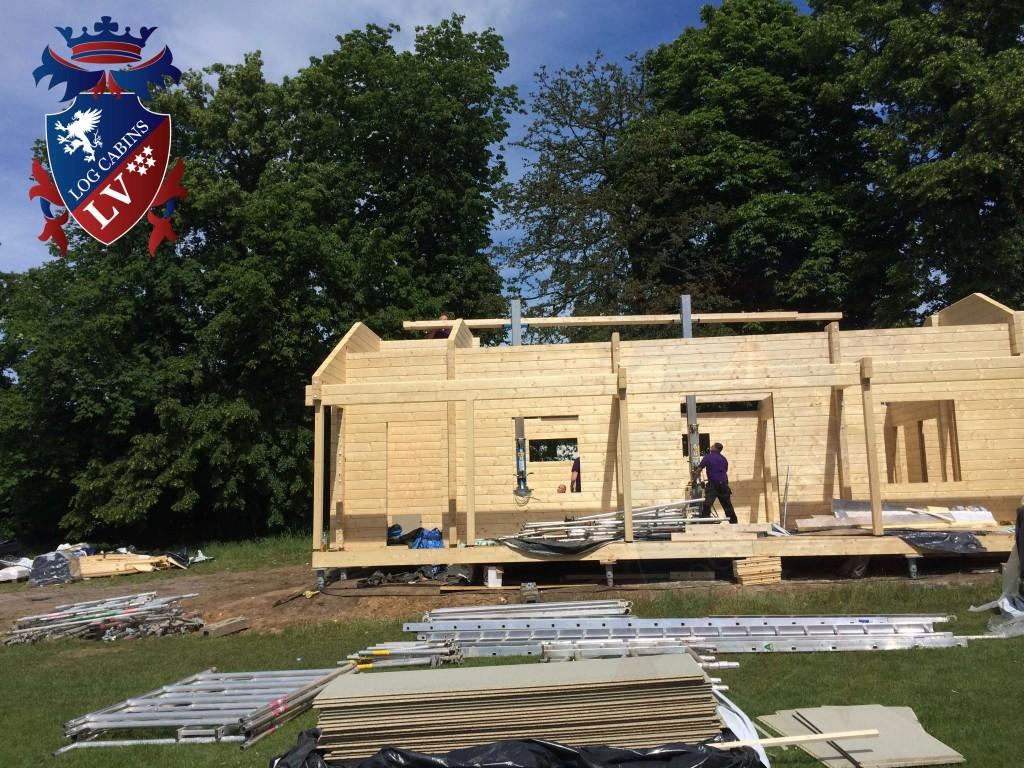 laminated log cabins- logcabins.lv    3280