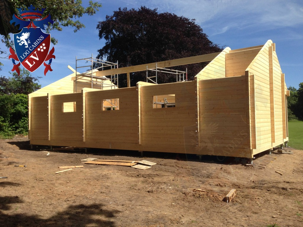 laminated log cabins- logcabins.lv    6542