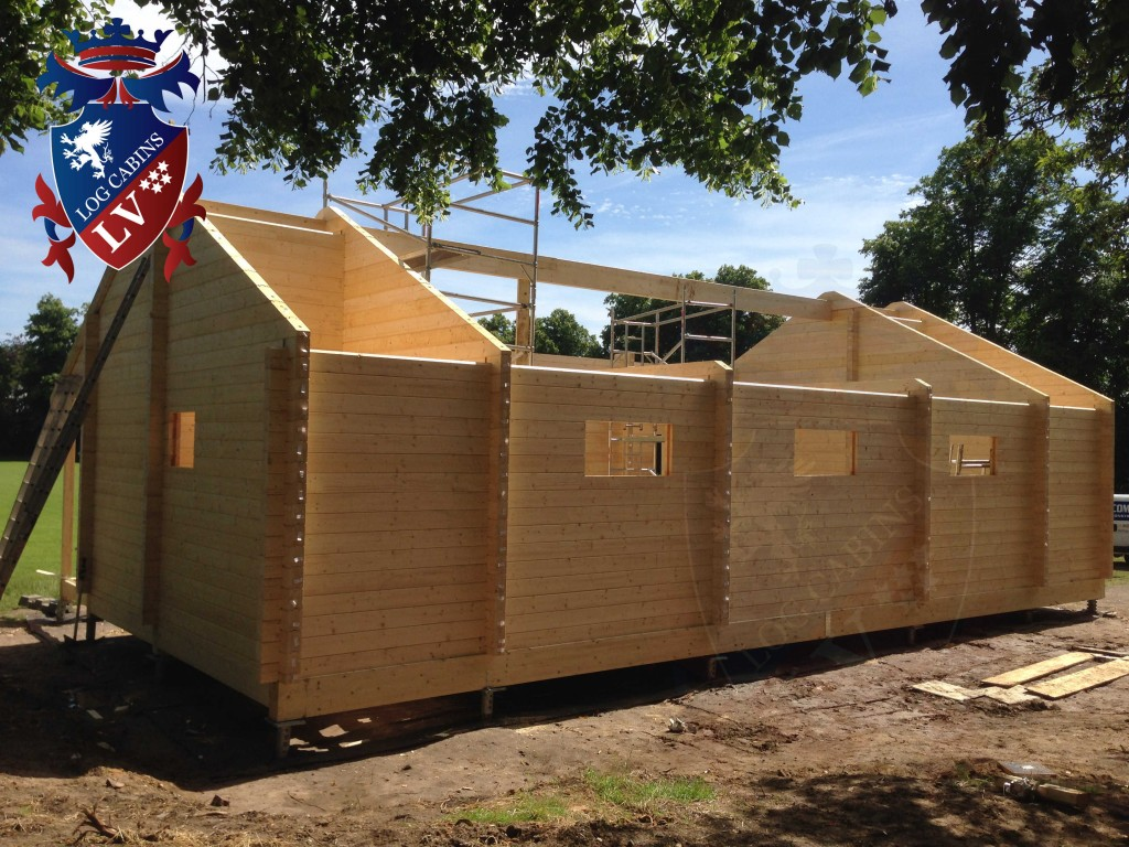 laminated log cabins- logcabins.lv    6775