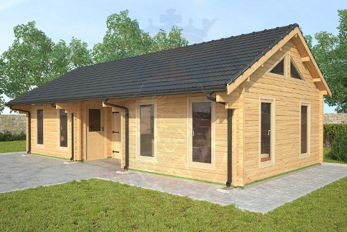 log cabins 037