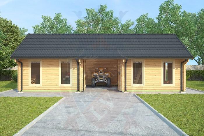 log cabins 073