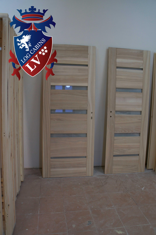 log cabins   1089