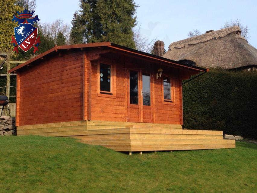 log cabins 2014  07