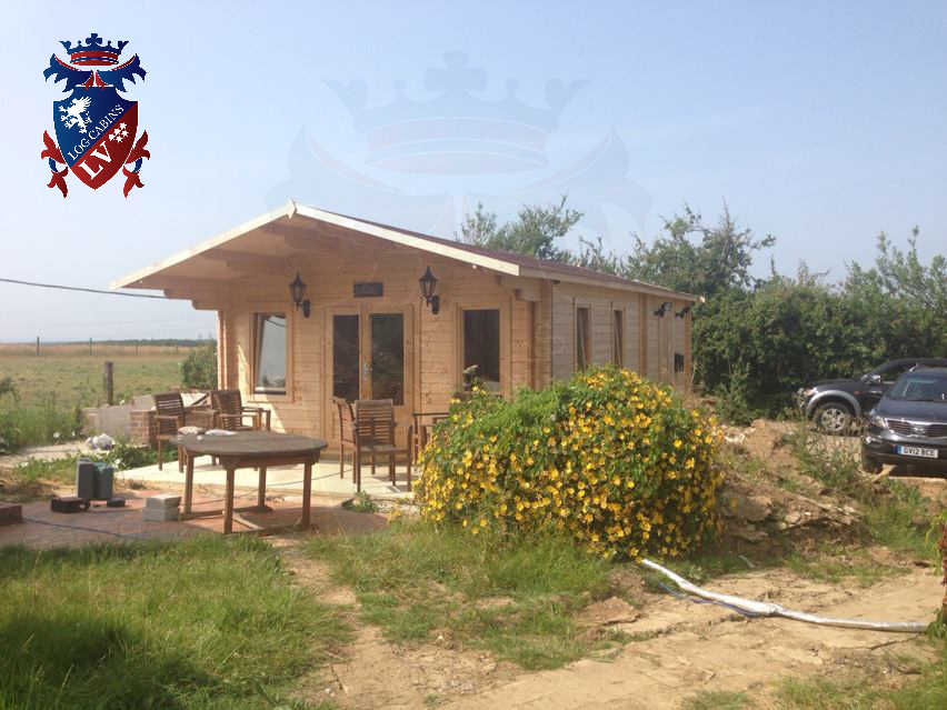 log cabins 2014  16