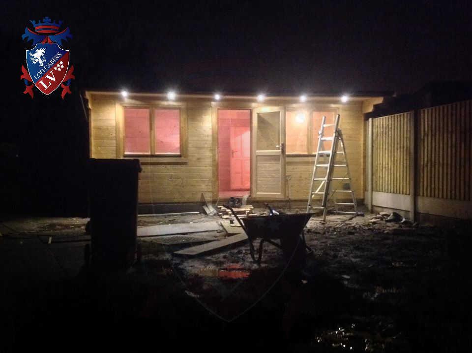log cabins 2014  25
