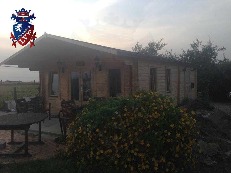 log cabins 2014  52