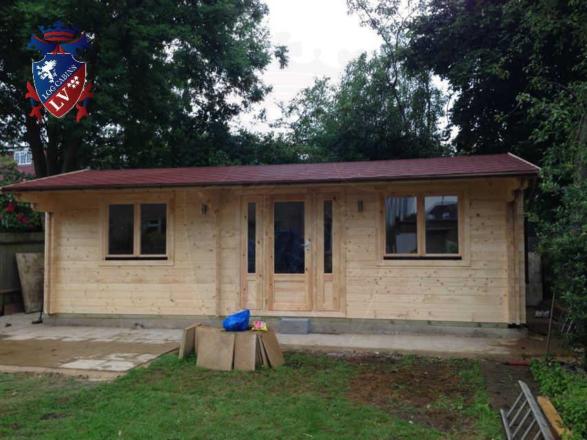 log cabins 2014  61