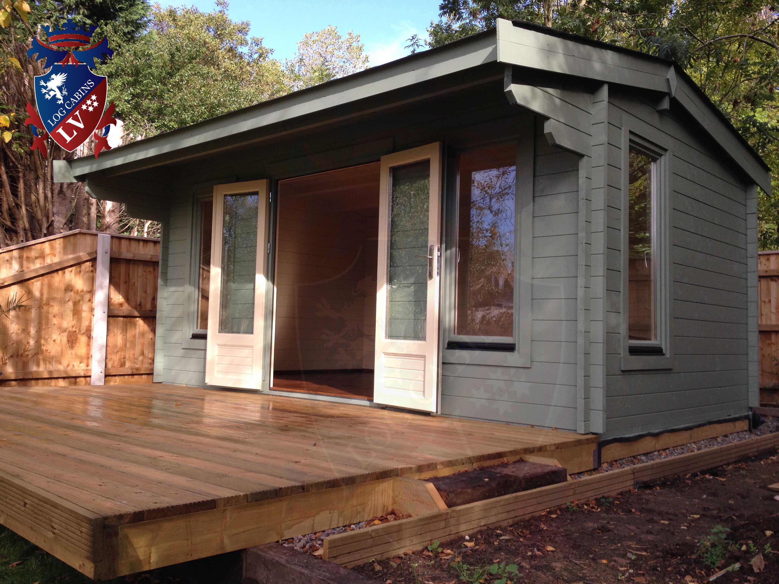 Bespoke Log Cabins Archives Log Cabins Lv Blog