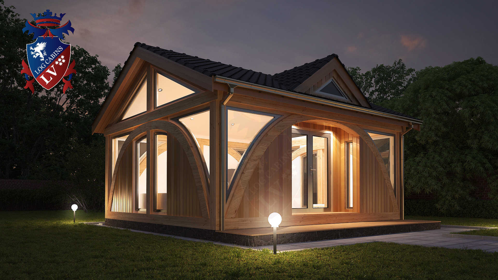 log cabins-cabins-logcabins