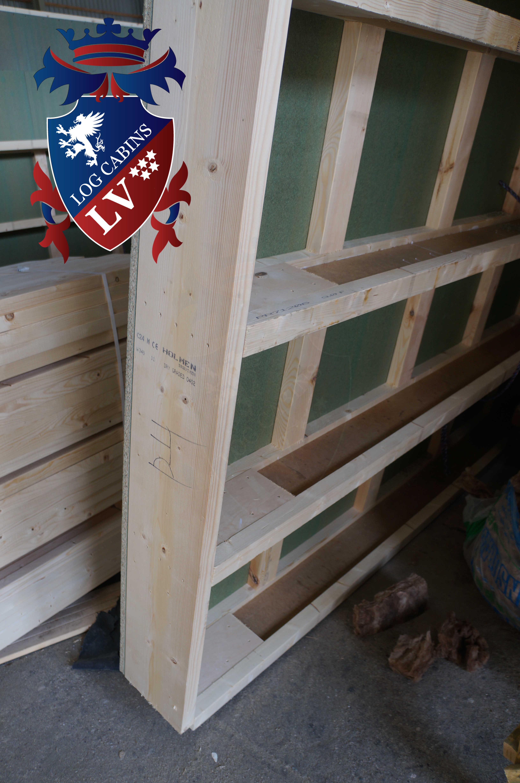 log cabins homes 066