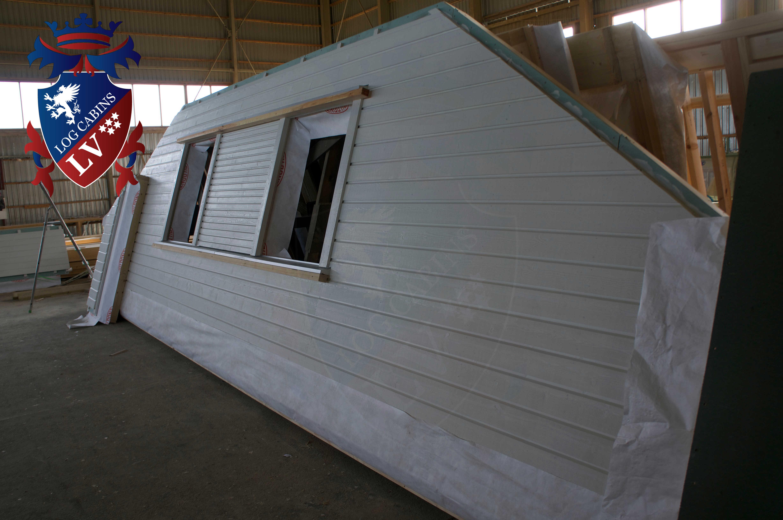 log cabins homes 079