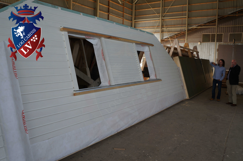 log cabins homes 092
