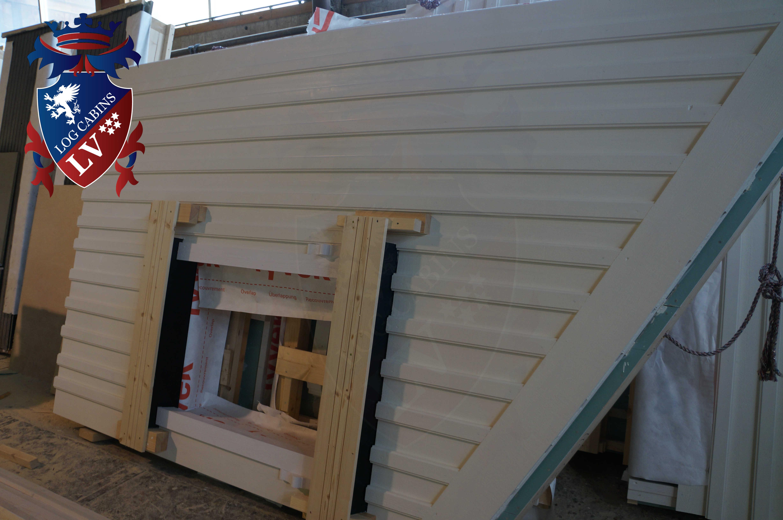 log cabins homes 144