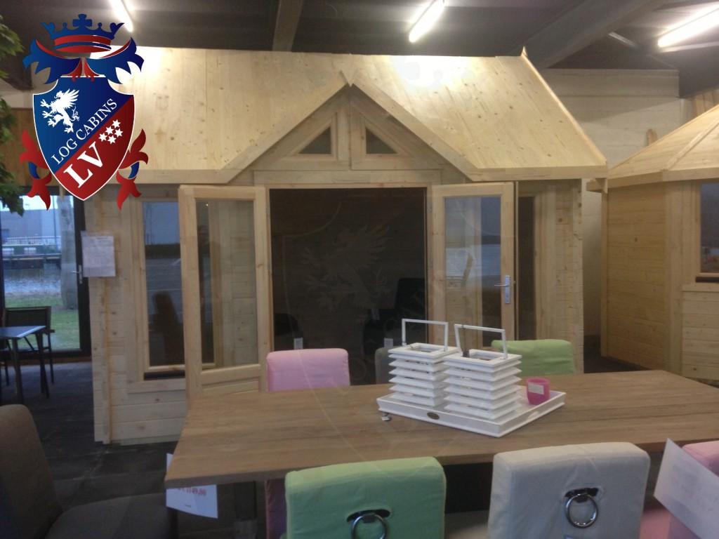 log cabins lv  2014   6