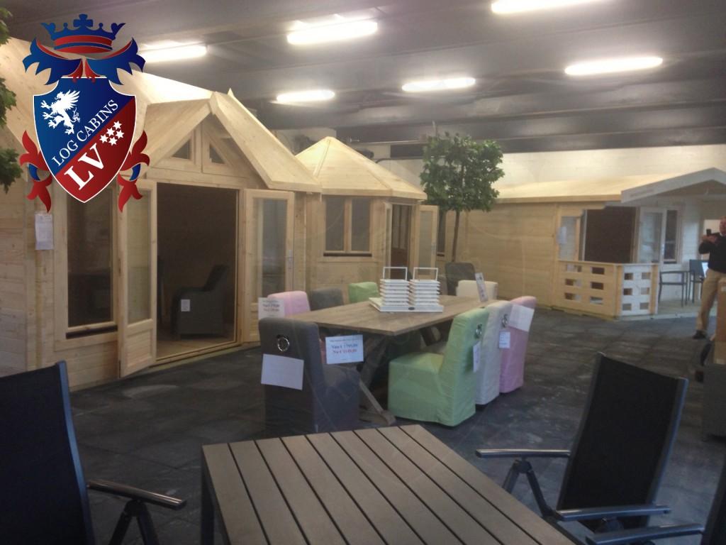 log cabins lv  2014   8