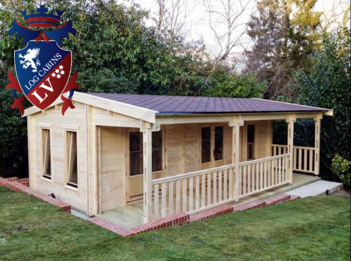 logcabins.lv- log cabins- cabins  10