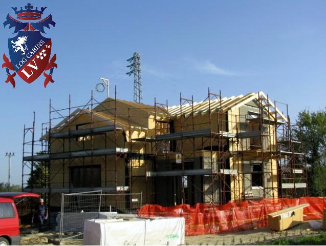 passive housing  27
