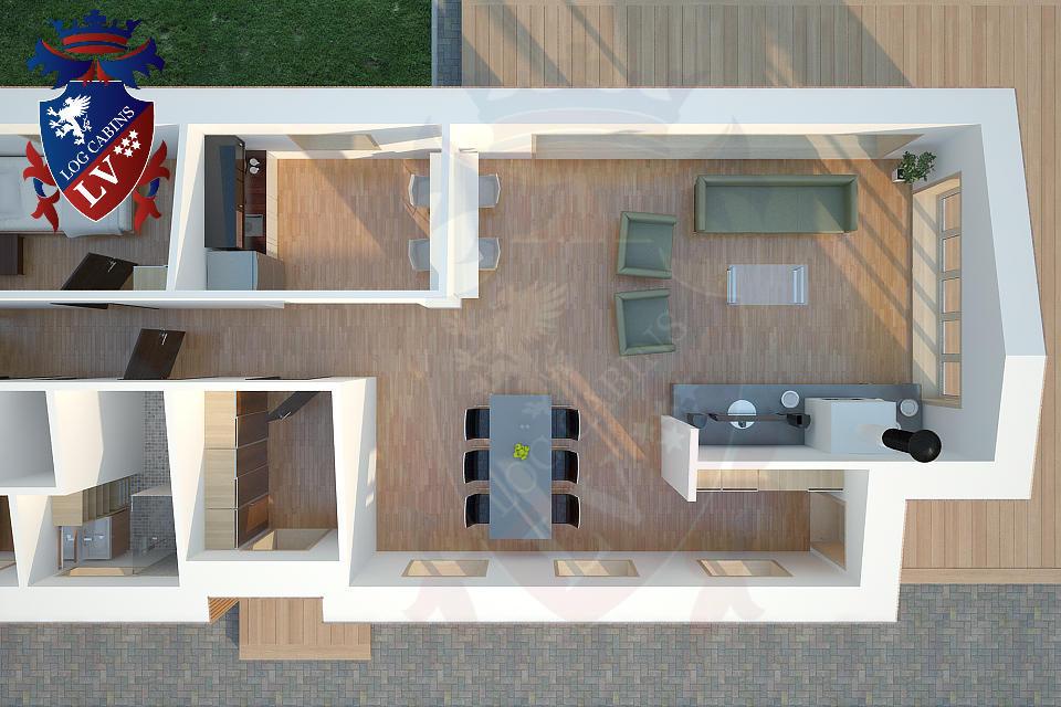 passive park homes 09