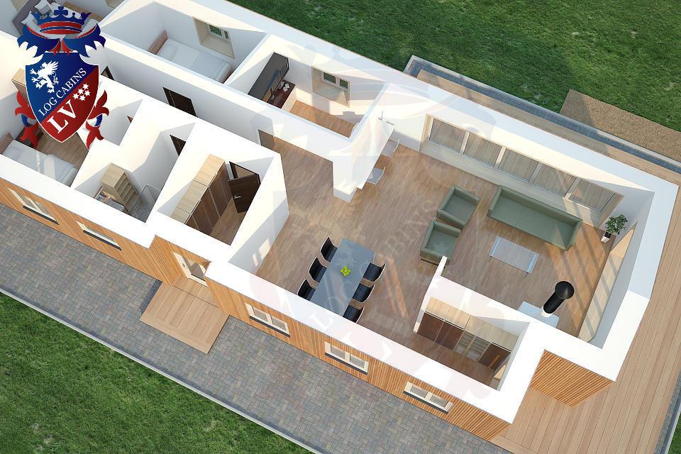passive park homes 11
