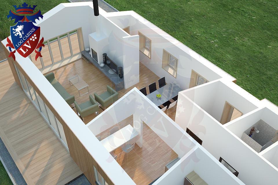 passive park homes 13