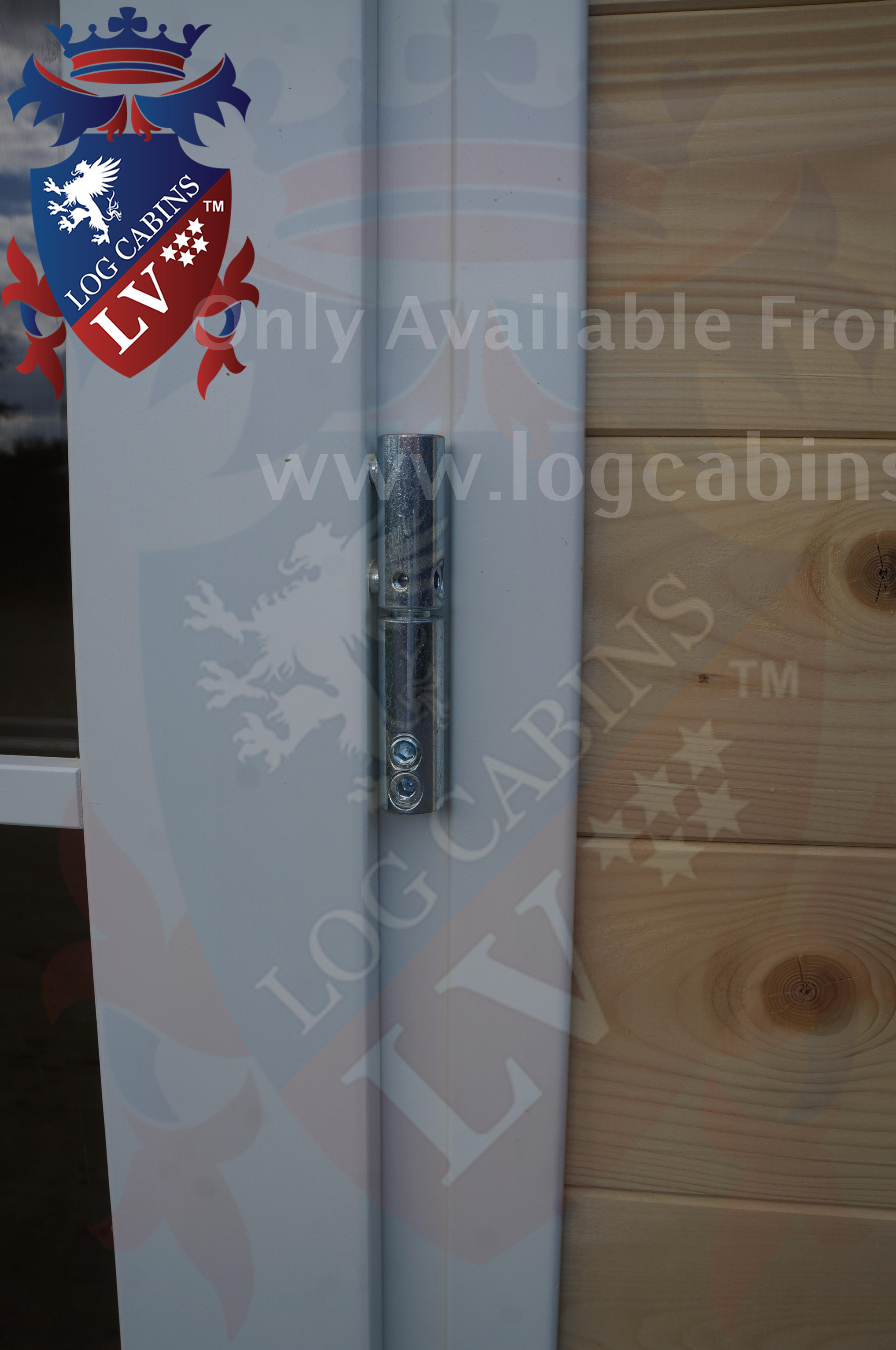 residential windows and doors quality windows log cabins 02