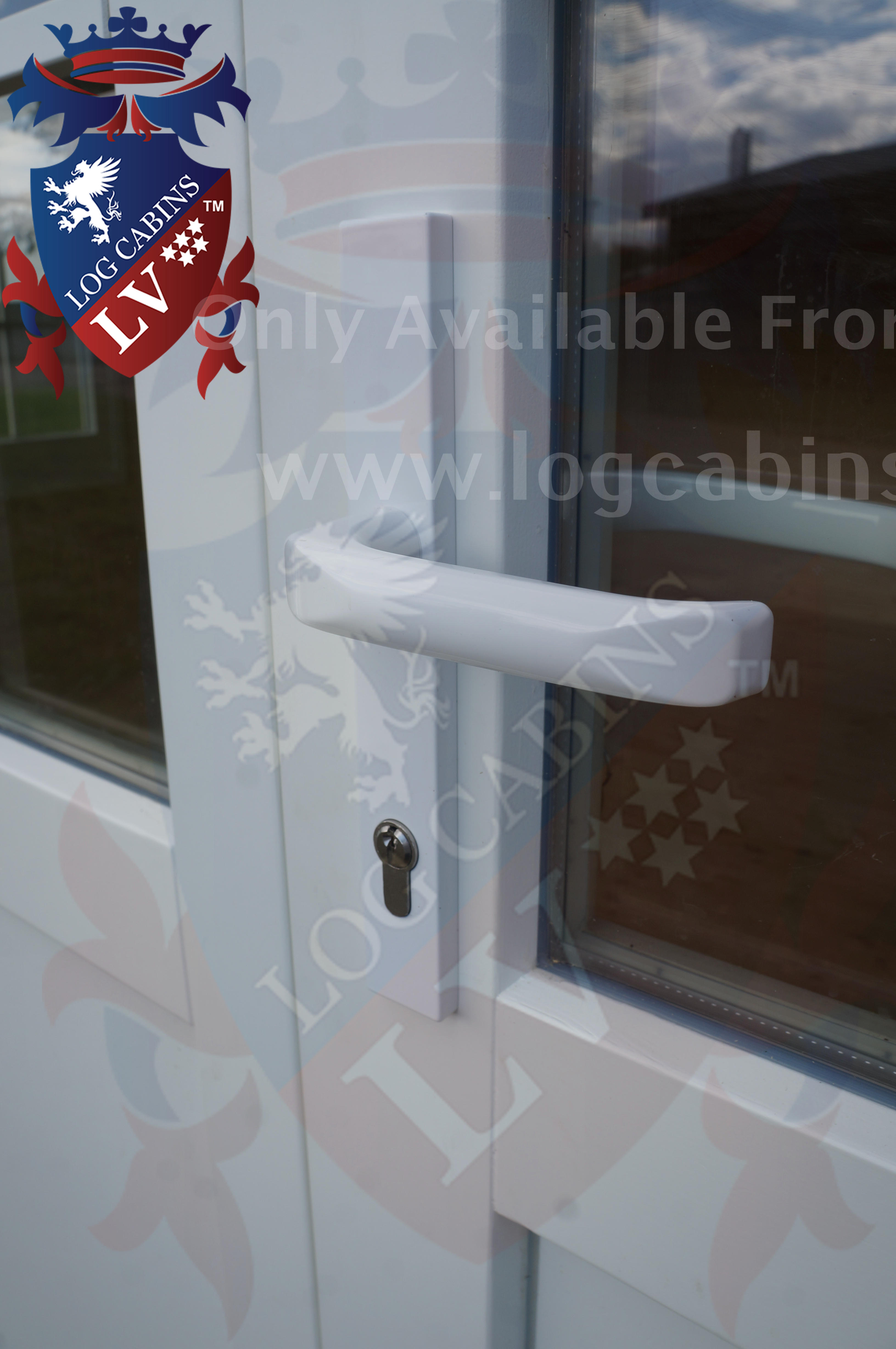 residential windows and doors quality windows log cabins 03