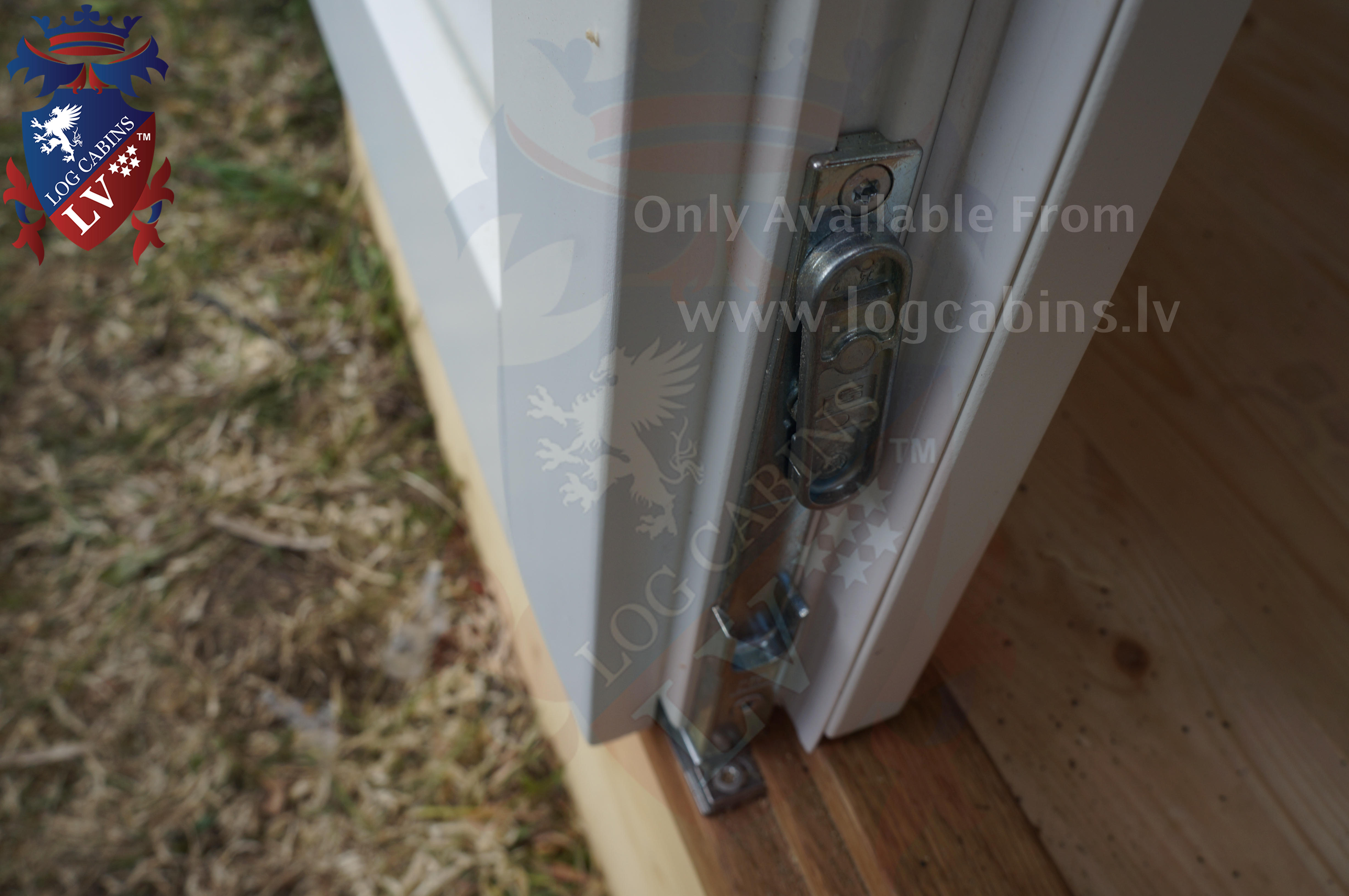 residential windows and doors quality windows log cabins 05