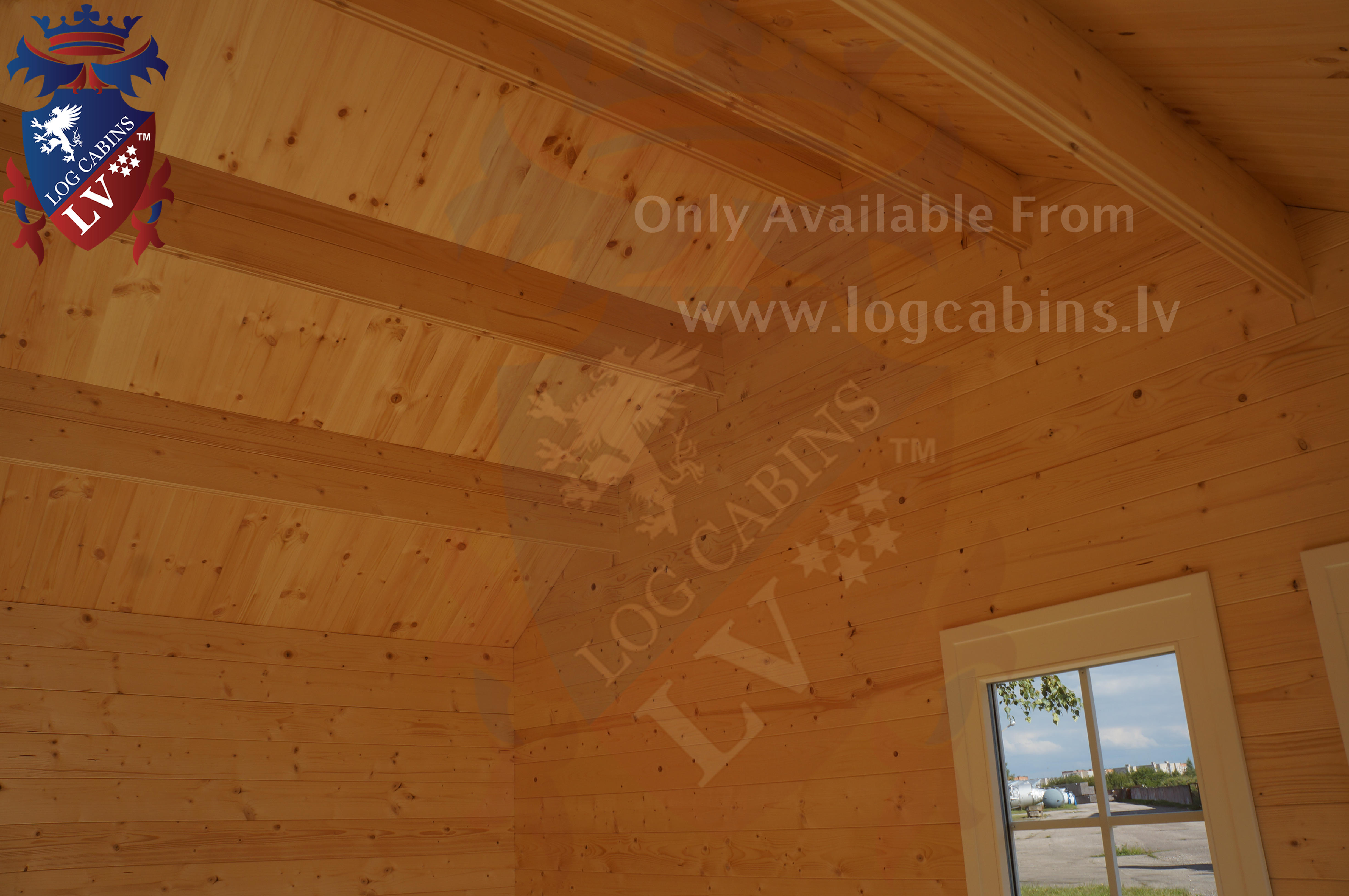 residential windows and doors quality windows log cabins 13