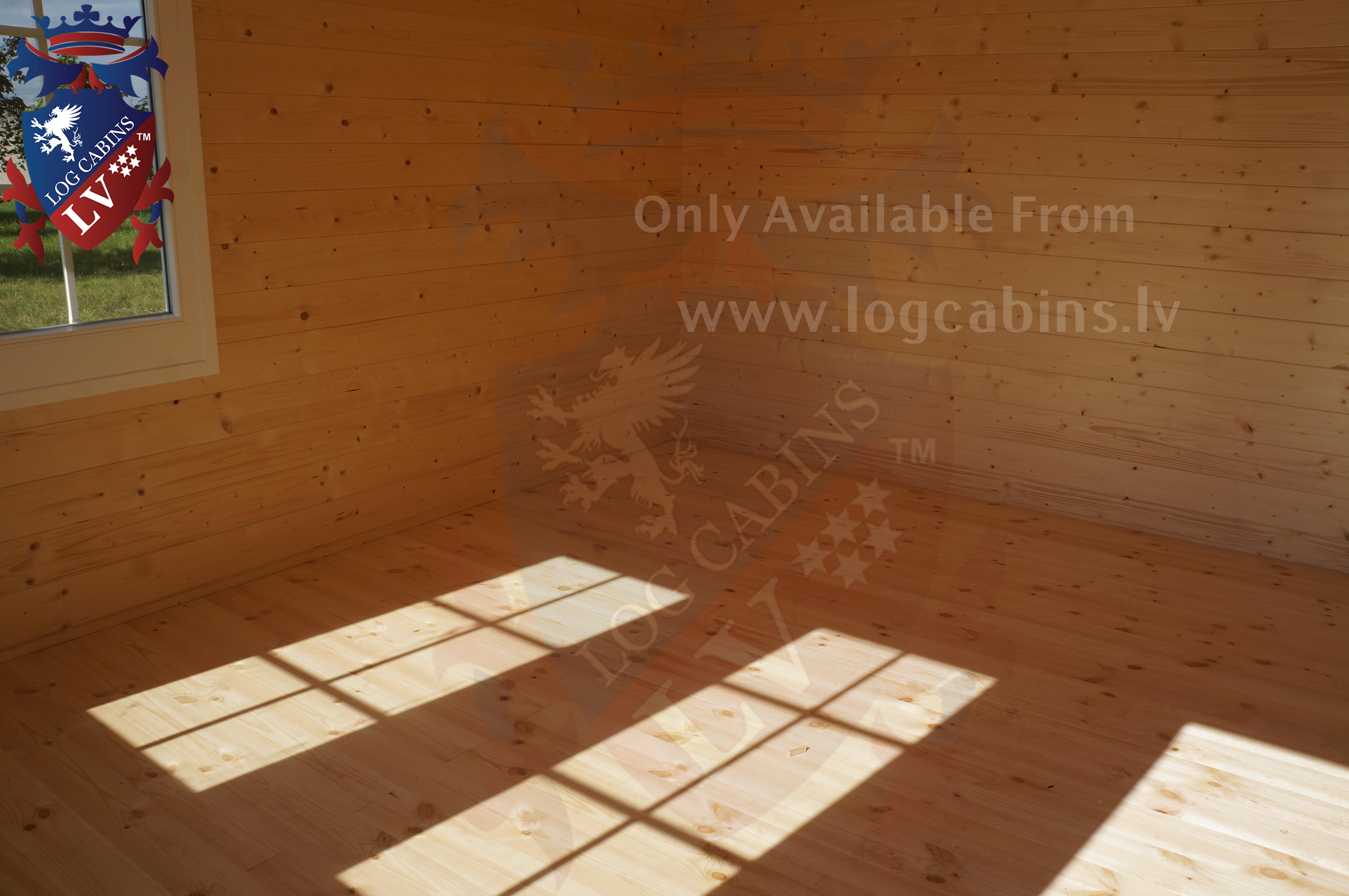 residential windows and doors quality windows log cabins 14