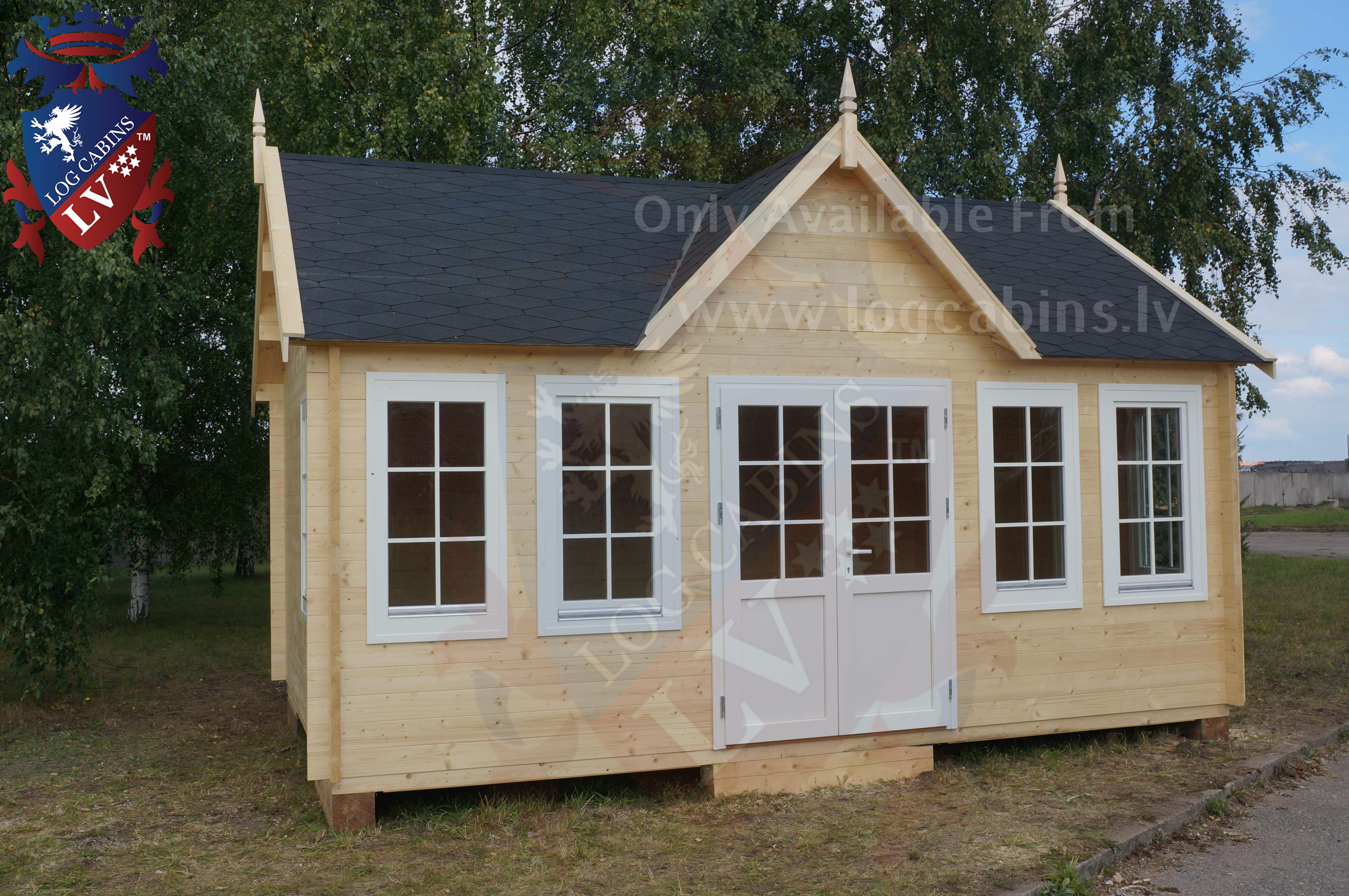 residential windows and doors quality windows log cabins 17