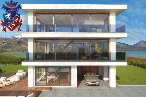 timber frame buildings 2017 04
