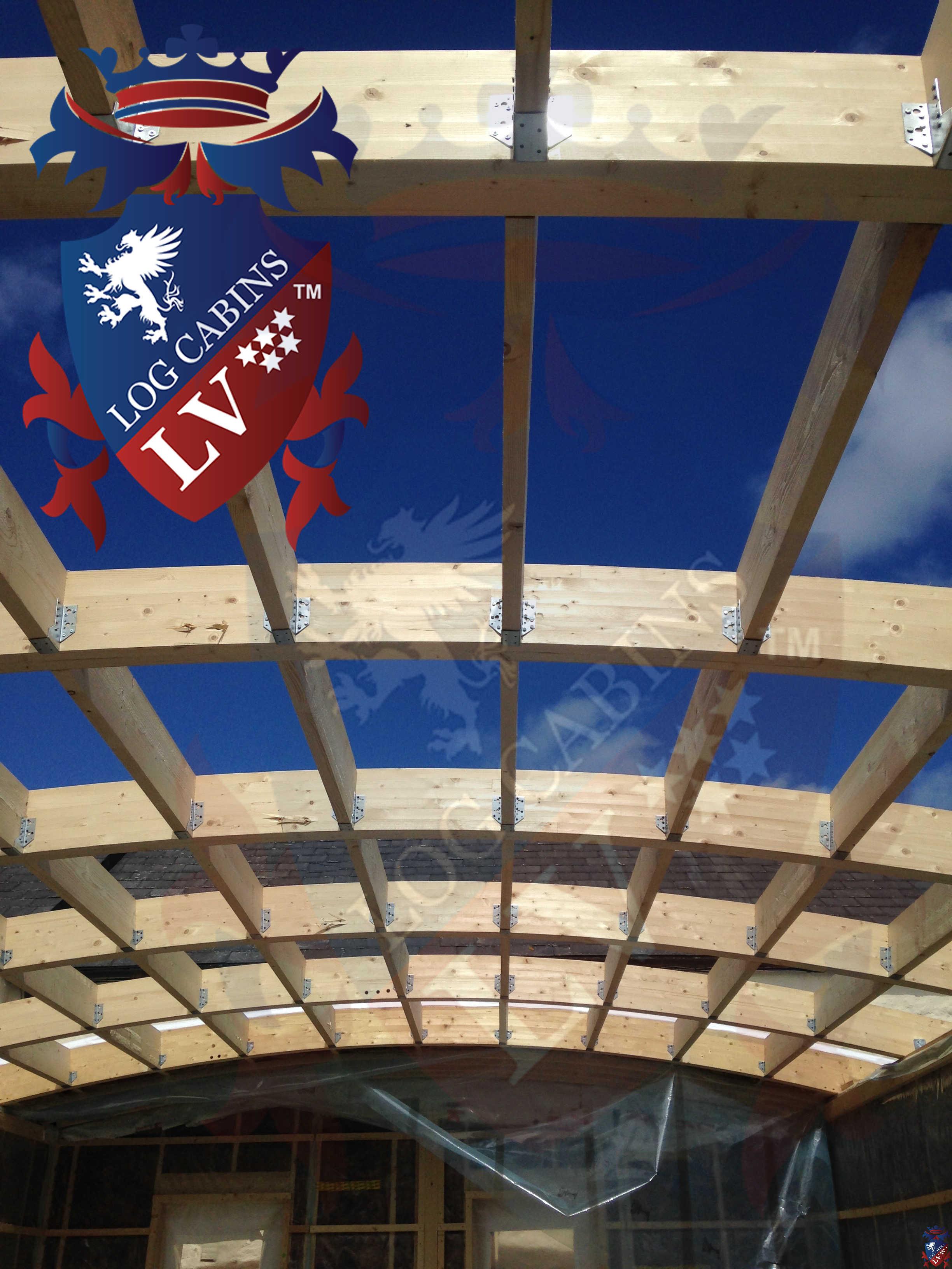 timber-frame-buildings-lv-09