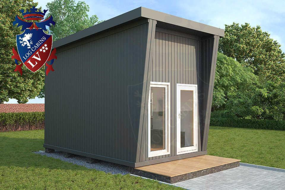 timber frame micro house 2014  53