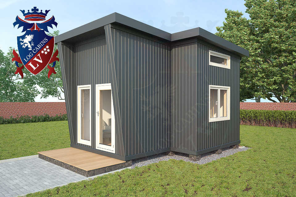 timber frame micro house 2014  54