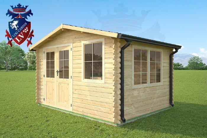value log cabins12