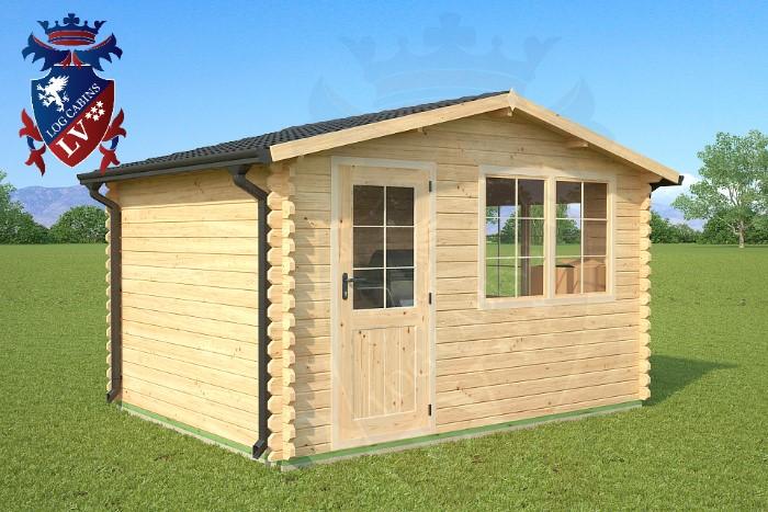 value log cabins23