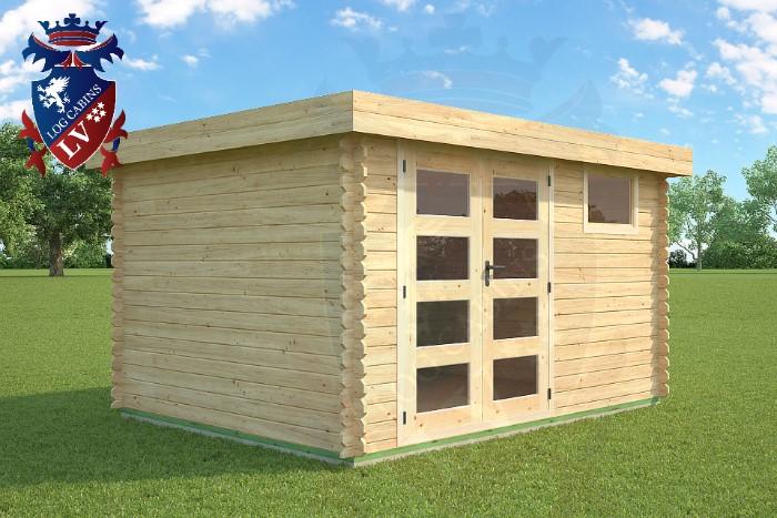 value log cabins34