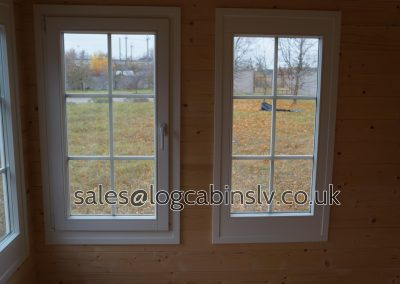 Deluxe High Quality Residential Windows and Doors logcabinslv.co.uk 002