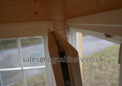 Deluxe High Quality Residential Windows and Doors logcabinslv.co.uk 003
