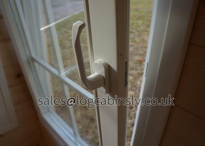 Deluxe High Quality Residential Windows and Doors logcabinslv.co.uk 004