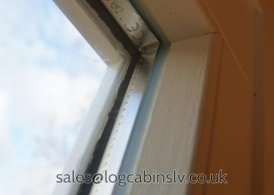 Deluxe High Quality Residential Windows and Doors logcabinslv.co.uk 005