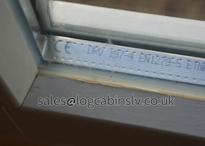 Deluxe High Quality Residential Windows and Doors logcabinslv.co.uk 006