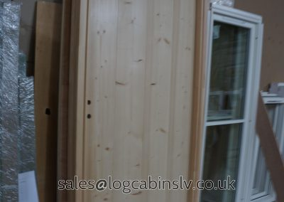 Deluxe High Quality Residential Windows and Doors logcabinslv.co.uk 008